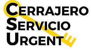 Cerrajero temperley 11 5967 5193 urgencias 24 hs