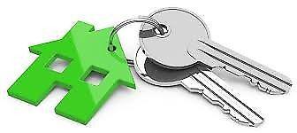 Cerrajero banfield domicilio 1159675193 24 horas