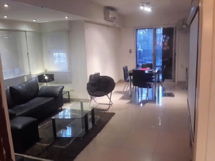 Casa en lote propio 210 metros 4 ambientes dueño vende con