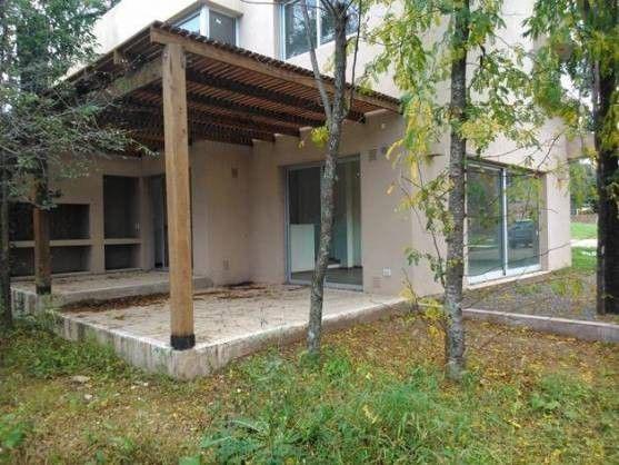 Housing villa warcalde - oportunidad!! duplex 3 dorm cochx2