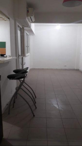 Alquiler departamento 1 ambiente c/patio san telmo