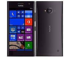 31a0ef2063c protectores pantalla nintendo. ,. Celular nokia lumia 735 para empresa  movistar