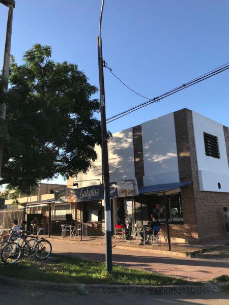 Fondo de comercio kiosco bar talleres oportunidad