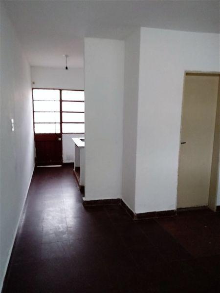 Dpto 2 dormitorios b° villa corina