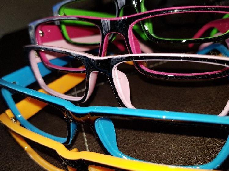 05f68cbeebf Armazon lentes colores moda 【 REBAJAS Agosto 】 | Clasf