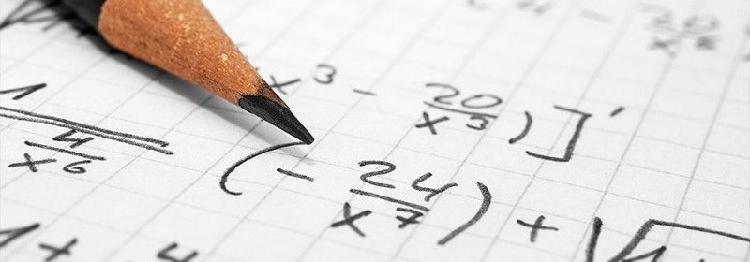Clases particulares fisica, matematica e idiomas