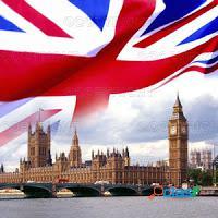 Clases particulares de idioma inglés