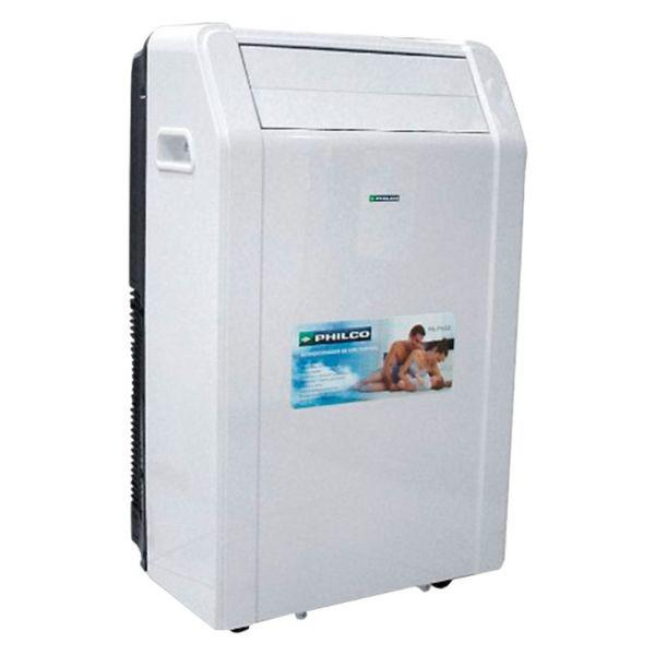Aire portatil nuevo anuncios agosto clasf - Aire frio calor portatil ...