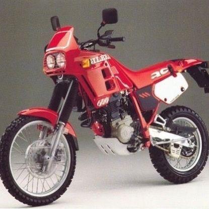 Motos japón!! restauraciones, repuestos!! todos los modelos