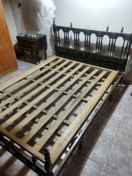 Patas madera torneadas anuncios septiembre clasf - Patas torneadas de madera ...