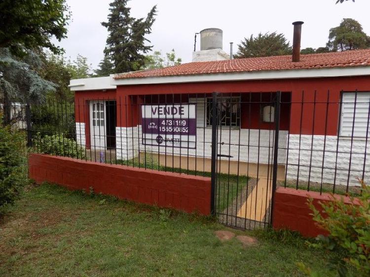 Casa en venta dpto en villa perla del lago (comuna san