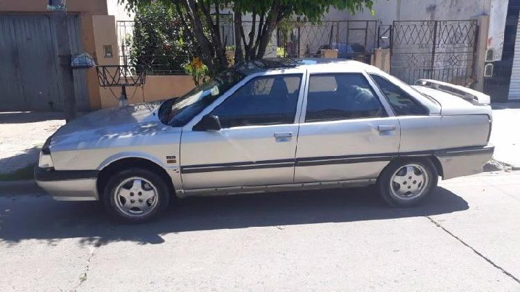 Renault 21 1993 c/gnc liquido,,urgente 18.500$
