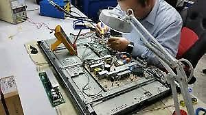 Reparaciones. telefonía, eléctricas, refrigeración,
