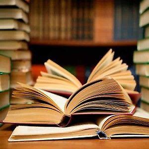 Clases particulares: niveles universitario y terciario