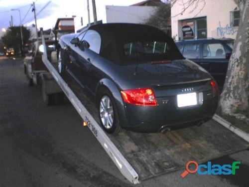 ll7O*25694l Auxilio De Autos