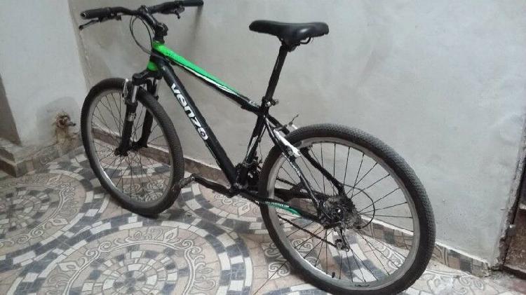 f51aa3da0 Bicicleta venzo rodado 26 en Argentina   ANUNCIOS Mayo