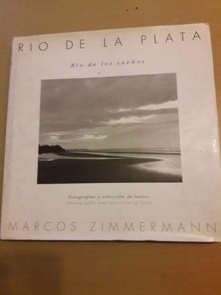 709f1f313c6e Rio plata   ANUNCIOS Mayo