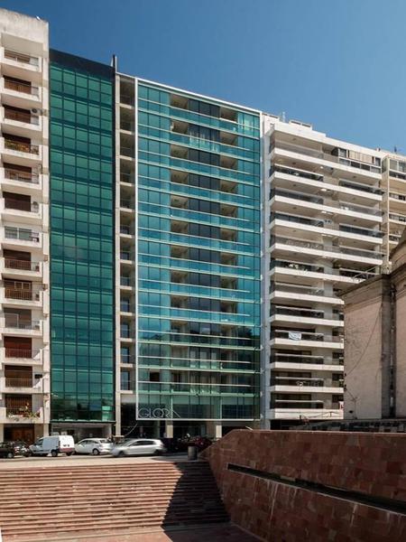 Córdoba 600. edificio gloria. calidad fundar. amenities.