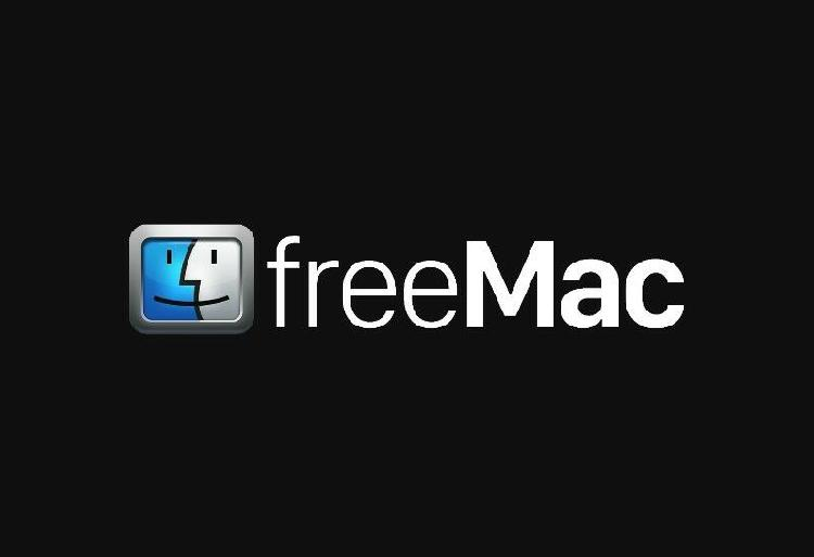 Servicio tecnico soporte apple mac pc hackintosh windows