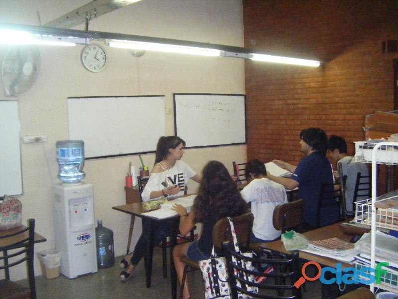 Clases de matemática ,física,química,dibujo tecnico