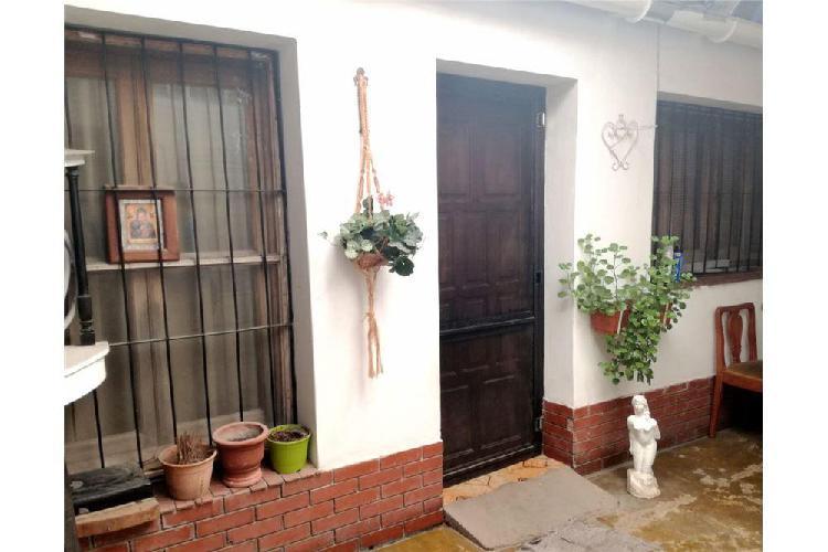 Casa galpon local macro centro 320 m2