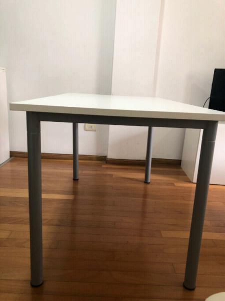 Mesa para cocina/comedor con sillas en Argentina 【 ANUNCIOS Julio ...