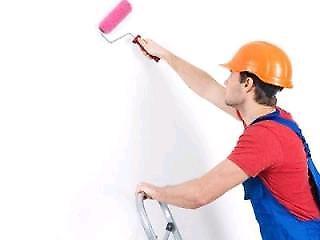 Pintor profesional en cordoba.economico