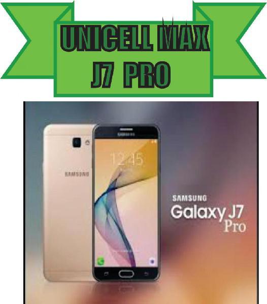 220a51f35 Samsung s9 plus caja   OFERTAS Mayo