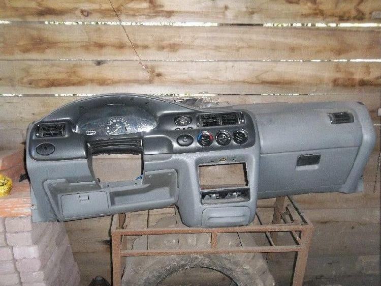 Repuestos y accesorios de ford escord
