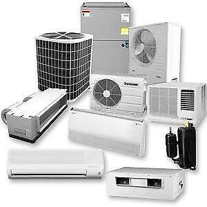 Servicio tecnico,aire acondicionado,heladeras,lavarropas