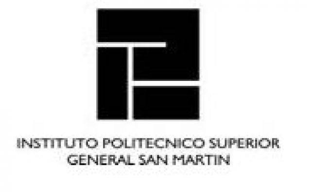 Curso de preparación para ingreso al politécnico 2020 y