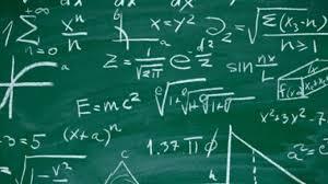 Clases particulares de matemática y física en bahía
