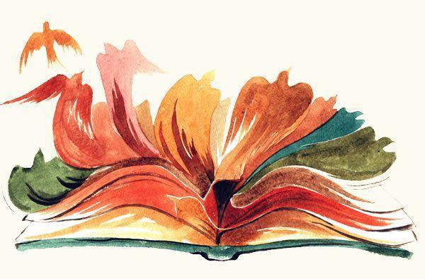 Clases particulares de lengua y literatura. la plata