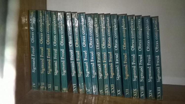 Libros de estudio y de colección. psicología y