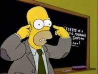 Clases particulares física, química y matemáticas!!!