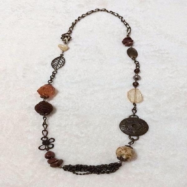 c174806cb944 Collar vintage   REBAJAS Mayo