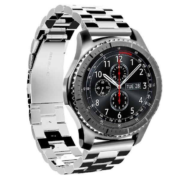 Reloj samsung gear s3 classic smartwatch