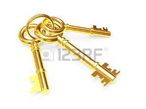 Cerrajero.urgencias.copia de llaves.