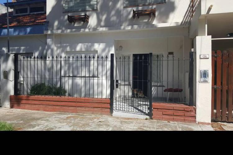 PH en Venta San Bernardo / De la Costa A116 1109