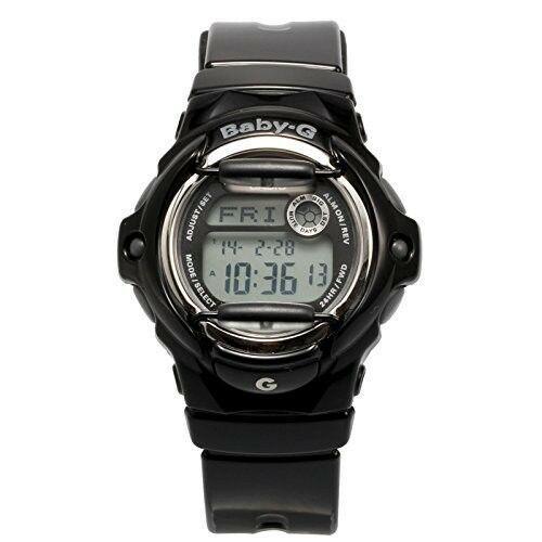 Reloj casio bg169 nuevo