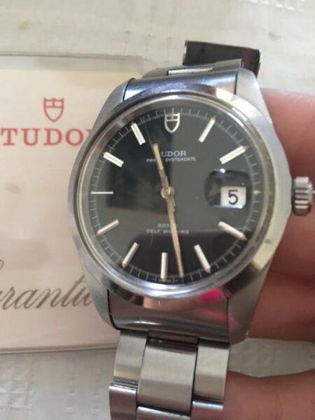 be55d746f96 Rolex fondo   REBAJAS Marzo
