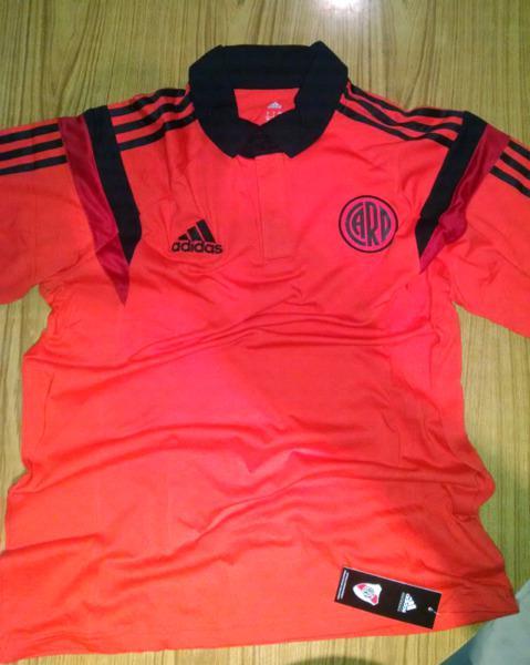 Chomba River Plate