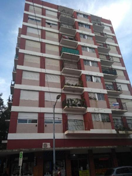 Apartamento en venta. 2 amb. 1 dor. 78 m2. 40 m2 cub