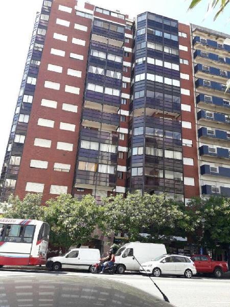Apartamento en venta. 3 amb. 2 dor. 103 m2. departamento de