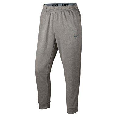 Pantalon nike ko therma fit hombre futbol basket running