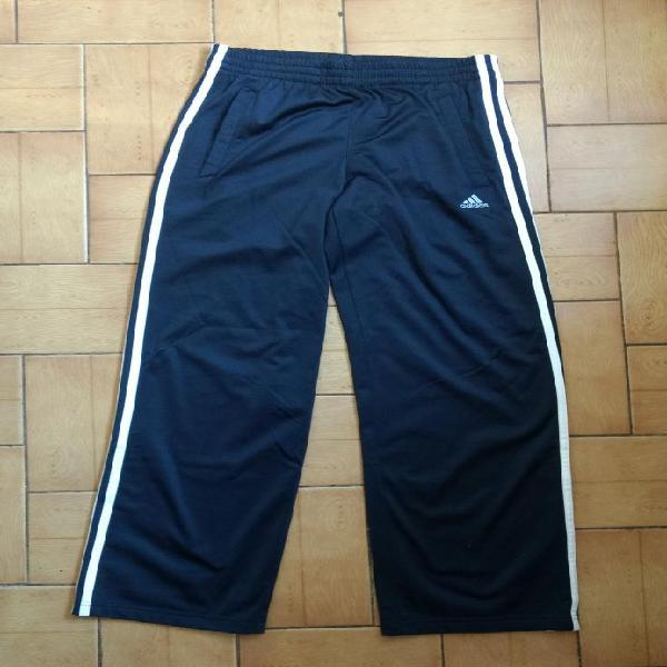 Pantalón adidas performance essentials