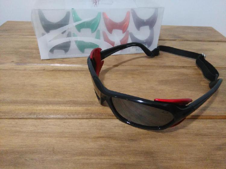 76b1580976 Lentes de sol espejados optitech para nieve gafas