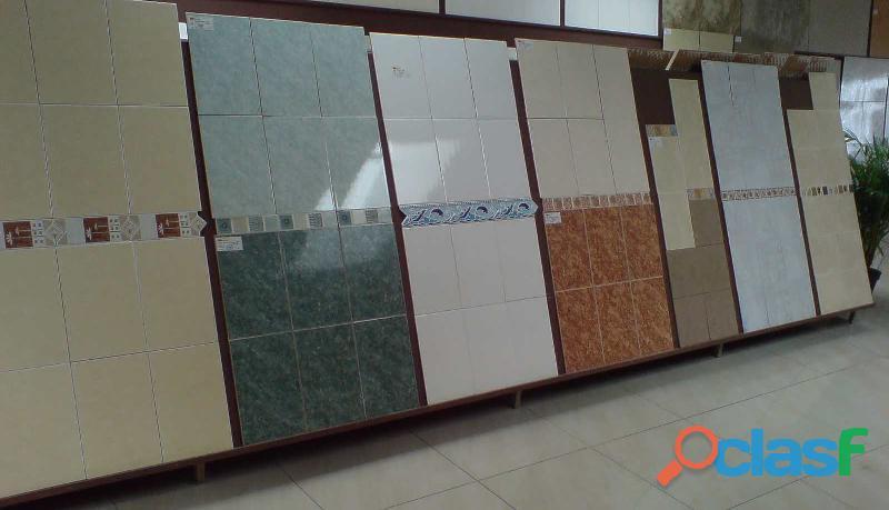 Instalacion colocacion ceramicas porcelanato pisos flotantes alfombras azulejos