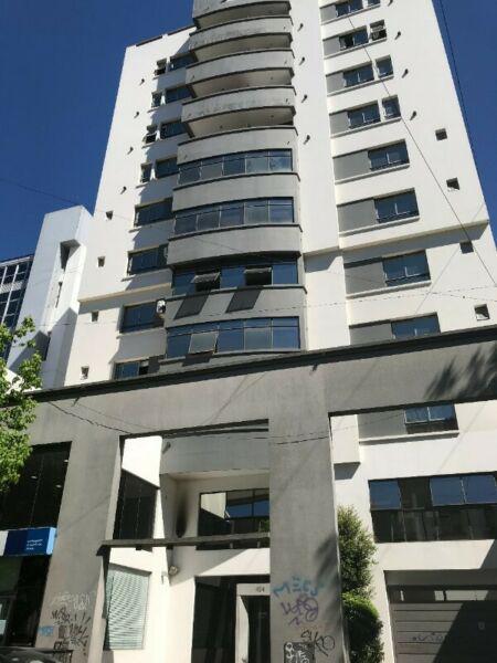 Diagonal 77 e/ 5 y 6 Monoambiente en venta en La Plata