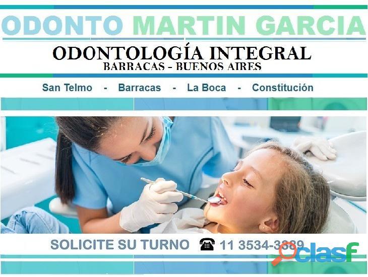 Odontopediatria Expertos Odontología Infantil y Pediatrica 2